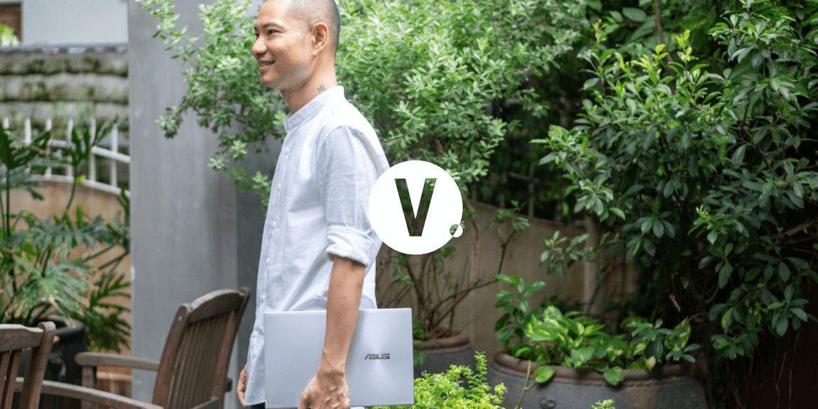 Dzũng Yoko: Tối giản và chánh niệm đi đôi với nhau