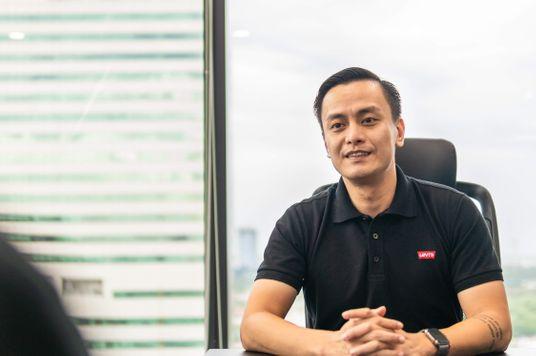 Voices From Sonatus: Nguyễn Chí Kiên, Giám đốc Nhân sự của Au Chau Fashion and Cosmetic (ACFC)