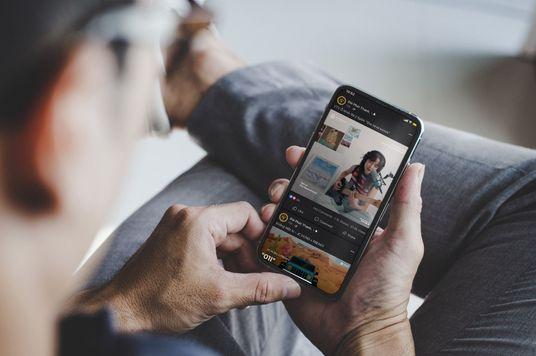 Vì sao doanh nghiệp phải cân nhắc Social Video?
