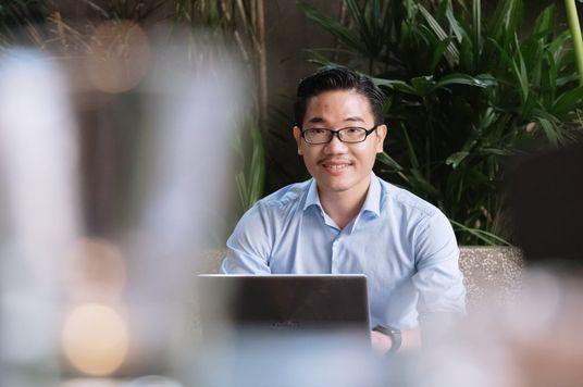 Công ty công nghệ Fundiin thành công huy động vốn vòng hạt giống trị giá 1,8 triệu USD từ Genesia Ventures và các nhà đầu tư toàn cầu