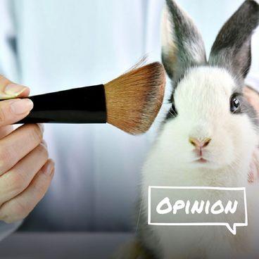 Thí nghiệm trên động vật: Cấm hay không?