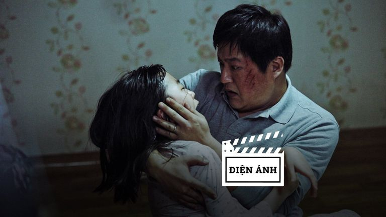 Đâu là 10 phim kinh dị Hàn Quốc đáng xem nhất 20 năm qua?