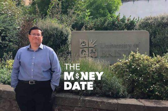 10 Câu hỏi về tiền, trả lời bởi chuyên gia Hồ Quốc Tuấn