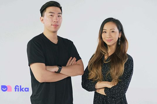 Fika, Asia's First Female-Focused AI Social And Dating App, Raises $1.6M In Seed Funding