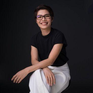 Vietnam Innovator: Zoop Care — Khi tên khai sinh và sứ mệnh là một