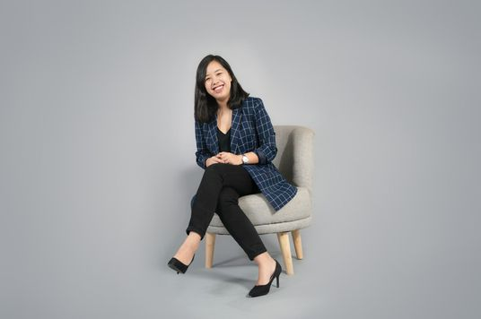 The Future Of Influencer Marketing With Ha Thi Tu Phuong, CEO Of METUB Network