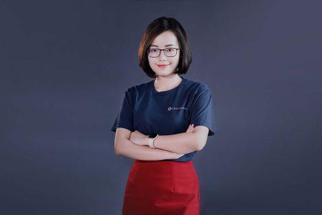 """OpenCommerce và bài toán thương mại xuyên biên giới - Recap """"Vietnam Innovators""""   Mùa 2 - Tập 2"""