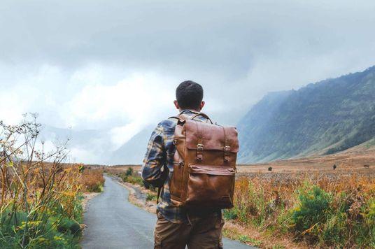 5 Bước giúp bạn chinh phục nỗi sợ thất bại