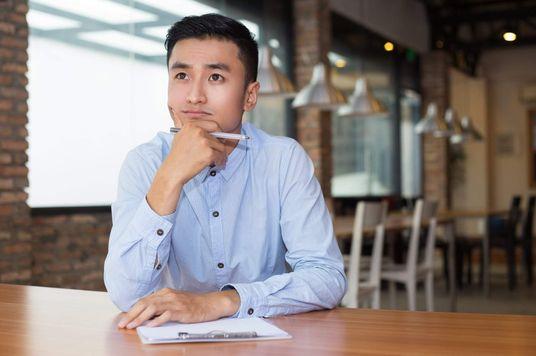 Freelancer không phải khởi nghiệp