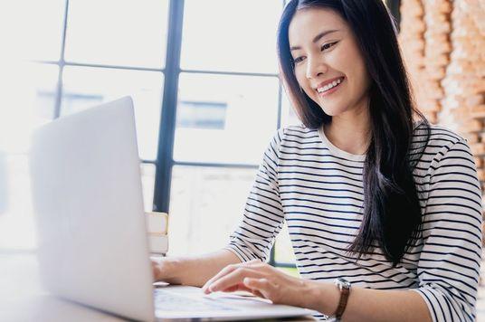 Khi quản trị nhân sự trở thành điểm tựa vững chắc của doanh nghiệp