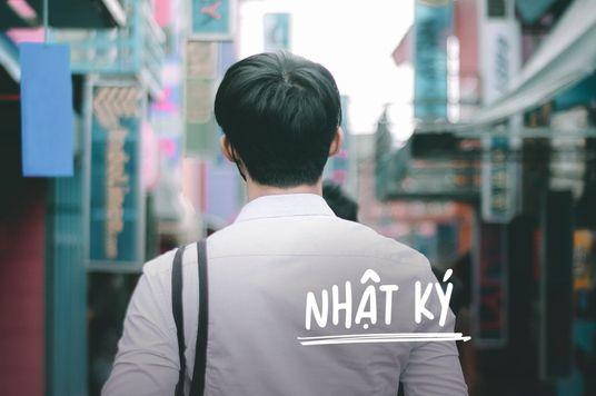 Nhật Ký: Tôi match lại Tinder với người cũ