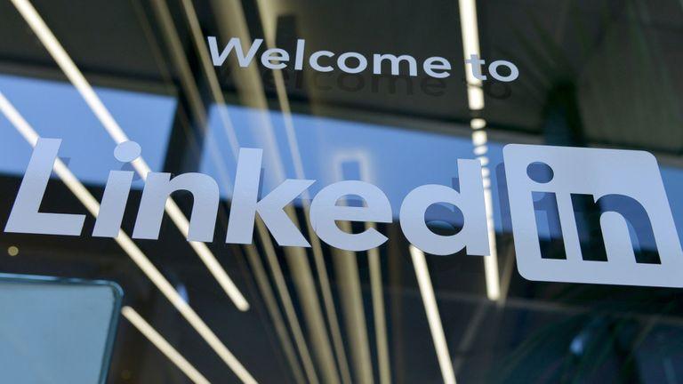 Những điều LinkedIn không nói với bạn
