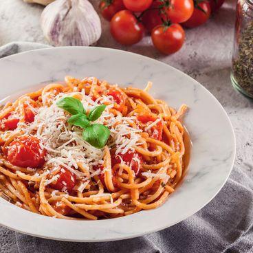 """Ăn Ý"": Ăn gì ở Ý?"