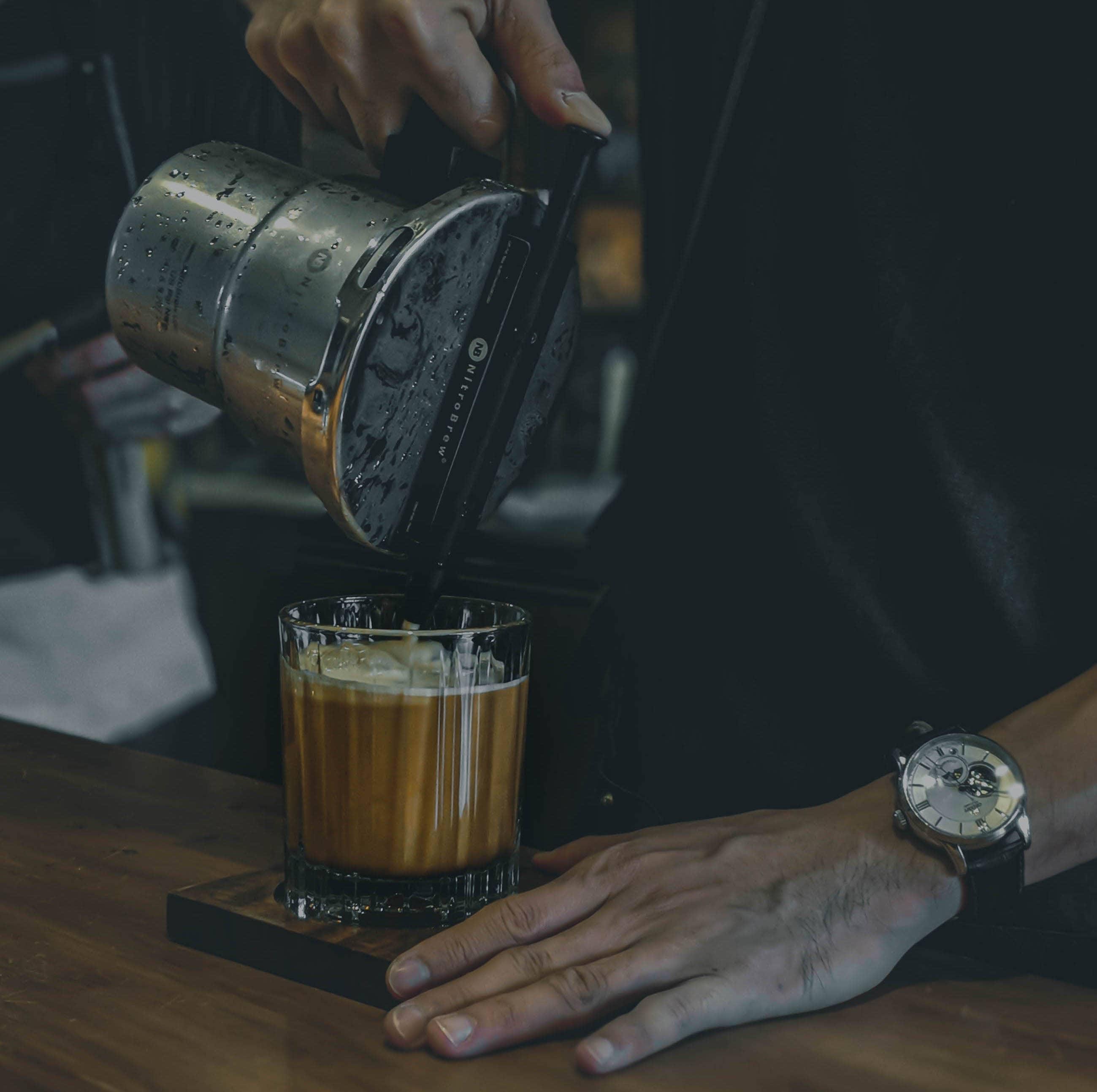 Coffee.Saigon