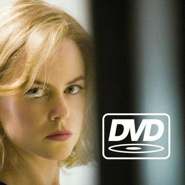 """Nicole Kidman: """"Chủ nghĩa khắc kỷ giúp tôi tồn tại."""""""