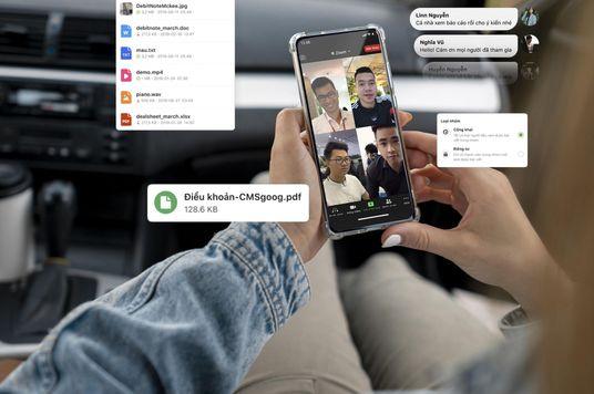 4 Yếu tố cần lưu ý để giao tiếp online hiệu quả
