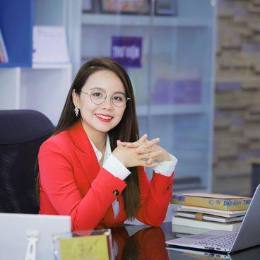 Tiến trình số hoá ngành đào tạo tiếng Anh tại Việt Nam: Những thay đổi tại IMAP