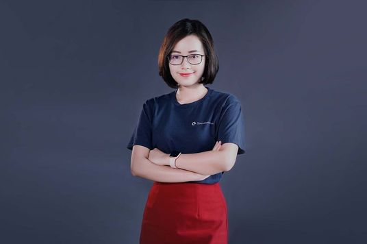 Resolving The Problem Of Cross-Border Commerce With Ha Phuong Anh, CRO Of OpenCommerce - VNI (Vietnamese) S2, Ep2 Recap