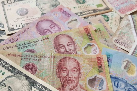 Vietnam Firm On Monetary Policies As US Treasury Drops Currency Manipulator Label