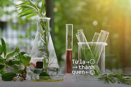 Bạn đã biết gì về xu hướng biotech beauty?