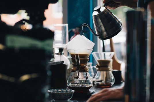Intimex, Vietnam's Top Coffee Exporter, To Offer Up To 49% Stake