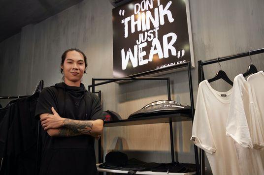 Quang Minh - Một tinh thần sáng tạo và bứt phá