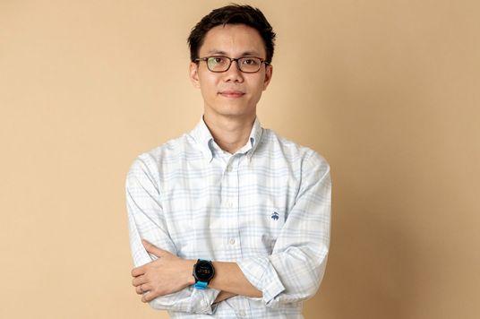"""Vui App: Hỗ trợ người lao động nhận lương theo hình thức linh hoạt - Recap """"Vietnam Innovators"""" tập 27"""