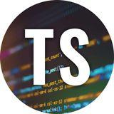 Techie Story