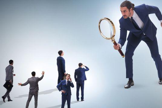 Opinion | Ken's Rule #2 - Delegate, Delegate, Delegate: Leverage Your Leadership