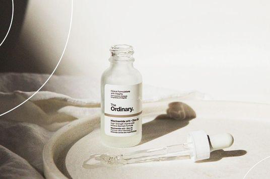 Niacinamide: Hiểu đúng để không thất vọng khi dưỡng da