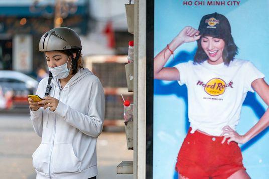 Vietnam's Internet Speed Improves, But Still Lower Than Global Average: Ookla Report