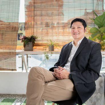 Bản tóm tắt Vietnam Innovators Podcast Ep.6: Michael Ngo, Giám đốc Quốc gia, ELSA Vietnam