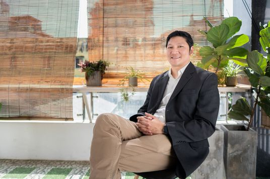 Vietnam Innovators Ep.6 Recap: Michael Ngo Shares How ELSA Is Driving Innovation In Education And Technology In Vietnam