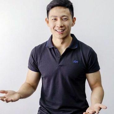"""Podcast """"Vietnam Innovators"""" tập 8: Phillip An, Đồng sáng lập & CEO Homebase - Giải pháp mua nhà dễ dàng cho Millennials"""