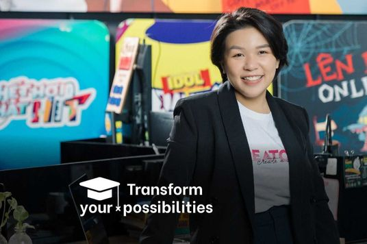 Learn, Adapt, Grow: How A Brand Manager Takes On The Changing Demands Of The Gaming & Entertainment Industry
