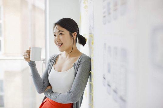 6 Cách tận dụng thời gian trống tại văn phòng để làm việc hiệu quả hơn