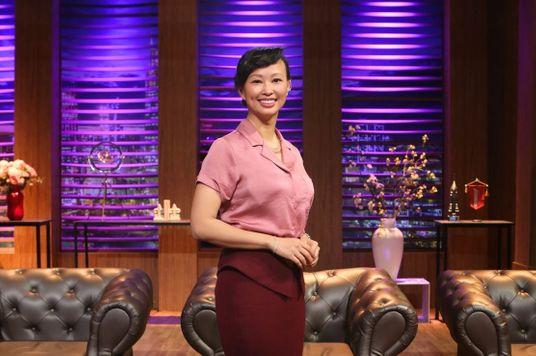 """Doanh nhân Linh Thái: """"Tôi còn có một KPI quan trọng ngoài sự nghiệp"""""""