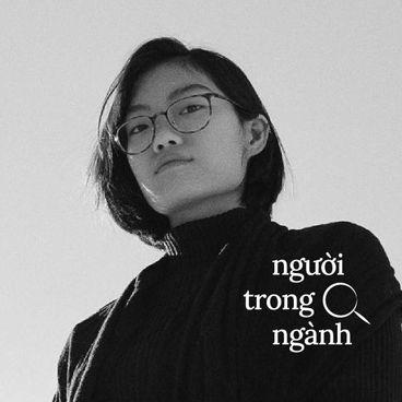 Sau 8 năm, Carol Nguyen chia sẻ về nghệ thuật làm phim