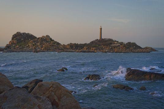 Azerai Ke Ga Bay Debuts on Vietnam's Scenic Southeastern Coast