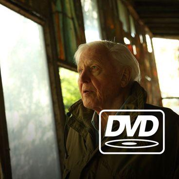 """David Attenborough: A Life On Our Planet —""""Cuối cùng, thiên nhiên vẫn chiến thắng"""""""