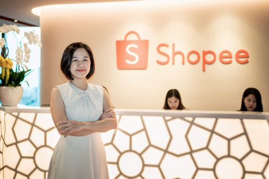 Voices From Sonatus: Tracey Trang Do, Human Resources Director of Shopee Vietnam