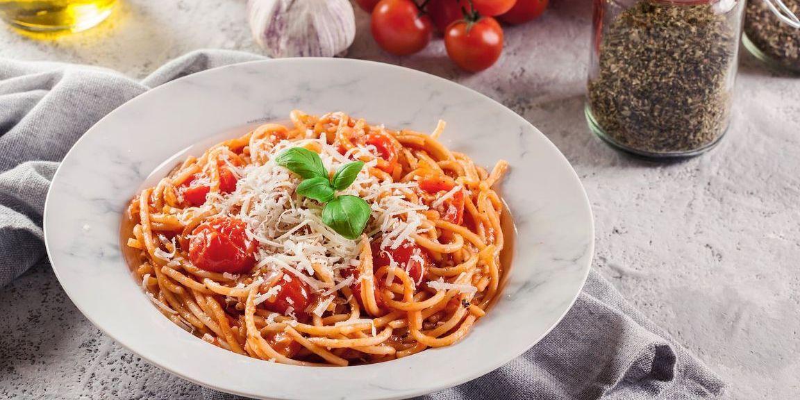 Bộ sưu tập Ăn Ý
