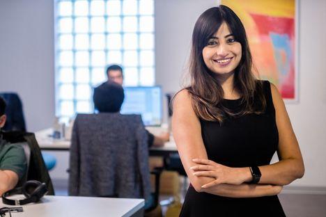 HR Innovation With Sakshi Jawa, Former Chief People Officer At Tiki - VNI Ep4 Recap