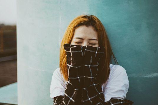 8 Sai lầm sự nghiệp tuổi 20 mình đã tha thứ cho bản thân