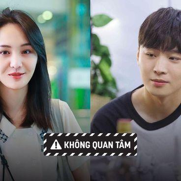 Không Quan Tâm: Trịnh Sảng, Trương Hằng và scandal mang thai hộ