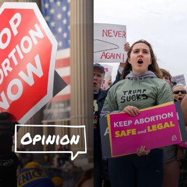 Phá thai, cấm hay không?