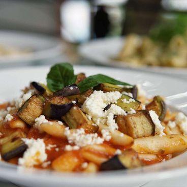 Ăn Ý… ở Hà Nội: 4 bí quyết để ăn sung sướng như người Ý