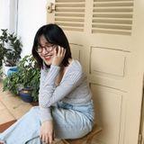 Dương Linh