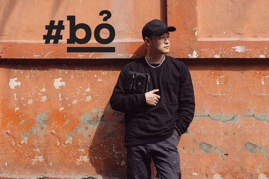 Quang Vinh: Bỏ nỗi buồn và bắt đầu lại từ con số 0