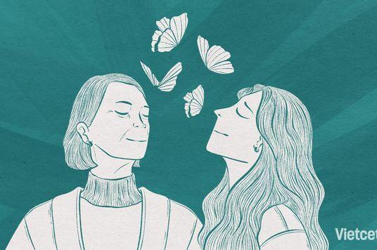 Sức khỏe tinh thần: Các thế hệ người Việt nhìn nhận như thế nào?